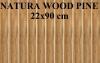 NATURA WOOD PINE TE-BI-NW-0001 GRES DREWENOPODOBNY POLER 22/90 GAT.1 ( OP.1.19 M2 )K.J.EGEN