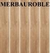 MERBAU ROBLE TE-ST-MU-0002 GRES DREWENOPODOBNY SATYNOWY - MATOWY 23/120 GAT.1 ( OP.1.118 M2 )K.J.EGEN