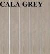 CALA GREY TE-ST-CA-0001 GRES DREWENOPODOBNY SATYNOWY - MATOWY 23/120 GAT.1 ( OP.1.12 M2 )K.J.EGEN