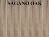 SAGANO OAK TE-SR-SA-0002 GRES DREWENOPODOBNY REKTYFIKOWANY 20/120 SATYNOWY - MATOWY  GAT.1 ( OP.0,96 M2 )K.J.EGEN