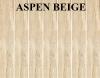 ASPEN BEIGE TE-GR-AS-0003 GRES DREWENOPODOBNY REKTYFIKOWANY 20/120 SATYNOWY - MATOWY  GAT.1 ( OP.1,40 )K.J.EGEN
