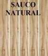 SAUCO NATURAL TE-ST-SO-0004 GRES DREWENOPODOBNY REKTYFIKOWANY 24/95 SATYNOWY - MATOWY  GAT.1 ( OP.1,37 )K.J.EGEN