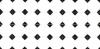 PŁYTKA PODŁOGOWA CAMBRIDGE TE-DG-CM-0001 KLASA ŚCIERALNOŚCI  III  SATYNOWA - SZKLIWIONA 45/45 cm GAT.1 ( OP.1,00 M2 )K.J.EGEN