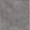 GRES BALTICO GRAFITO TE-EM-BA-0003 PÓŁPOLER RECTYFIKOWANY 60/60 cm gat.1 ( op.1,44 m2 )K.J.EGEN