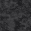 GRES RIGA BLACK PÓŁPOLER TE-EM-RI-0002 RECTYFIKOWANY 60/60 cm gat.1 ( op.1,44 m2 )K.J.EGEN