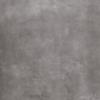 GRES SOCIAL ANTRACITE SATYNOWY - SZKLIWIONY TE-GR-SO-0014 REKTYFIKOWANY 59,3/59,3 cm GAT.1 ( OP.1,41 M2 )K.J.EGEN