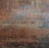 GRES METALICA GOLD TE-CI-ME-0001 PÓŁPOLER RECTYFIKOWANY 60/60 cm gat.1 ( op.1,44 m2 )K.J.EGEN