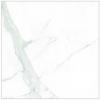 GRES STATUARIO PD-CF-ST-0002 SZKLIWIONY - SATYNOWY - MATOWY 75/75 CM GAT.1 ( OP.1,13 M2 )K.J.EGEN