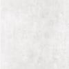 GRES ALASKA GREY TE-KU-AL-0001 POLER 80/80 cm GAT.1 ( OP.1,28 M2 )K.J.EGEN