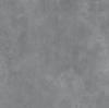 GRES METROPOLI GRAFITO TE-EM-ME-0003 LAPPATO - PÓŁPOLER 80/80 cm GAT.1 ( OP.1,25 M2 )K.J.EGEN