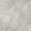 FLOOR TILES GRES PORCELAIN VISTA GREY TE-KU-VI-0003 GLAZED - SATIN - MATTE SIZE : 80/80 cm CLASS 1 ( PACK.1,28 M2 )K.J.EGEN