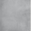 GRES SOCIAL GREY TE-GR-SO-0002 SATYNOWY - SZKLIWIONY REKTYFIKOWANY 79/79 cm GAT.1 ( OP.1,25 M2 )K.J.EGEN