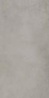 GRES SOCIAL GREY 60/120 cm SZKLIWIONY - SATYNOWY - MATOWY TE-GR-SO-0022 GAT.1 ( OP.1,44 M2 )K.J.EGEN