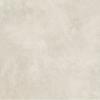 GRES CREAMY TOUCH CREAM 59,3/59.3 cm BŁYSZCZĄCA GAT.1 ( OP.1,76 M2 )K.J.OPOCZNO