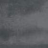 GRES BETON DARK GREY SATYNOWY - MATOWY REKTYFIKOWANY 59,3/59,3 cm GAT.1 ( OP.1,76 M2 )K.J.OPOCZNO