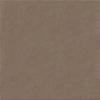 GRES DAMASCO MOCCA SATYNOWY - MATOWY 59,8/59,8 cm GAT.1 ( OP.1,79 M2 )K.J.OPOCZNO