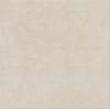 GRES DAMASCO VANILLA SATYNOWY - MATOWY 59,8/59,8 cm GAT.1 ( OP.1,79 M2 )K.J.OPOCZNO