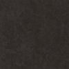 GRES EQUINOX BLACK REKTYFIKOWANY 59,3X59,3 SZKLIWIONY - SATYNOWY - MATOWY GAT.1 ( OP.1.76 M2 )K.J.OPOCZNO