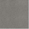 GRES KALLISTO GRAPHITE POLER REKTYFIKOWANY 59,4/59,4 GAT.1 ( OP.1.76 M2 )K.J.OPOCZNO