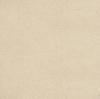 GRES KALLISTO CREAM SZKLIWIONY - SATYNOWY - MATOWY 59,8/59,8 GAT.1 ( OP.1.76 M2 )K.J.OPOCZNO