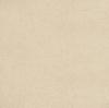 GRES KALLISTO CREAM SZKLIWIONY - SATYNOWY - MATOWY REKTYFIKOWANY 59,4/59,4 GAT.1 ( OP.1.76 M2 )K.J.OPOCZNO