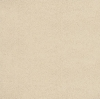 GRES KALLISTO CREAM POLER REKTYFIKOWANY 59,4/59,4 GAT.1 ( OP.1.76 M2 )K.J.OPOCZNO