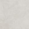GRES LIGHT MARBLE GREY POLER 59,3X59,3 cm GAT.1 ( OP.1,76 M2 )K.J.OPOCZNO