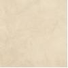 GRES LIGHT MARBLE BEIGE POLER 59,3X59,3 cm GAT.1 ( OP.1,76 M2 )K.J.OPOCZNO