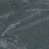 GRES G302 NERTHUS GRAPHITE SZKLIWIONY - SATYNOWY - MATOWY REKTYFIKOWANY 59,3X59,3 cm GAT.1 ( OP.1,76 M2 )K.J.OPOCZNO