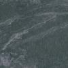 GRES G302 NERTHUS GRAPHITE LAPPATO - PÓŁPOLER REKTYFIKOWANY 59,3X59,3 cm GAT.1 ( OP.1,76 M2 )K.J.OPOCZNO