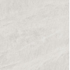 GRES G302 NERTHUS WHITE SZKLIWIONY - SATYNOWY - MATOWY REKTYFIKOWANY 59,3X59,3 cm GAT.1 ( OP.1,76 M2 )K.J.OPOCZNO