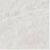 GRES G302 NERTHUS WHITE LAPPATO - PÓŁPOLER REKTYFIKOWANY 59,3X59,3 cm GAT.1 ( OP.1,76 M2 )K.J.OPOCZNO