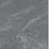 GRES G302 NERTHUS GREY SZKLIWIONY - SATYNOWY - MATOWY REKTYFIKOWANY 59,3X59,3 cm GAT.1 ( OP.1,76 M2 )K.J.OPOCZNO