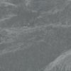 GRES G302 NERTHUS GREY LAPPATO - PÓŁPOLER REKTYFIKOWANY 59,3X59,3 cm GAT.1 ( OP.1,76 M2 )K.J.OPOCZNO
