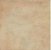 GRES STONE BEIGE REKTYFIKOWANY 59,3X59,3 PÓŁPOLER GAT.1 ( OP.1.76 M2 )K.J.OPOCZNO