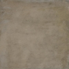 GRES STONE BROWN REKTYFIKOWANY 59,3X59,3 PÓŁPOLER GAT.1 ( OP.1.76 M2 )K.J.OPOCZNO