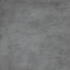 GRES STONE DARK GREY REKTYFIKOWANY 59,3X59,3 PÓŁPOLER GAT.1 ( OP.1.76 M2 )K.J.OPOCZNO