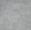 GRES STONE LIGHT GREY REKTYFIKOWANY 59,3X59,3 PÓŁPOLER GAT.1 ( OP.1.76 M2 )K.J.OPOCZNO