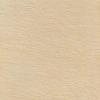 GRES SLATE 2.0 BEIGE SATYNOWY - MATOWY REKTYFIKOWANY 59,4/59,4 x GR.2 cm GAT.1 ( OP.0,70 M2 )K.J.OPOCZNO