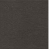 GRES SLATE 2.0 GRAPHITE SATYNOWY - MATOWY REKTYFIKOWANY 59,4/59,4 x GR.2 cm GAT.1 ( OP.0,70 M2 )K.J.OPOCZNO