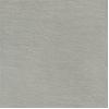 GRES SLATE 2.0 GREY SATYNOWY - MATOWY REKTYFIKOWANY 59,4/59,4 x GR.2 cm GAT.1 ( OP.0,70 M2 )K.J.OPOCZNO