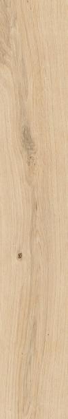 GRES GRAND WOOD NATURAL SAND SATYNOWY - MATOWY - STRUKTURA REKTYFIKOWANY 19,8/119,8 CM GAT.1 ( OP.0,95 M2 )K.J.OPOCZNO