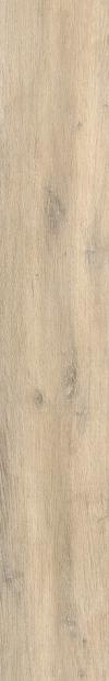 GRES GRAND WOOD NATURAL WARM GREY SATYNOWY - MATOWY - STRUKTURA REKTYFIKOWANY 19,8/119,8 CM GAT.1 ( OP.0,95 M2 )K.J.OPOCZNO