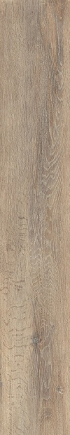 GRES GRAND WOOD NATURAL CLOUD BROWN SATYNOWY - MATOWY - STRUKTURA REKTYFIKOWANY 19,8/119,8 CM GAT.1 ( OP.0,95 M2 )K.J.OPOCZNO