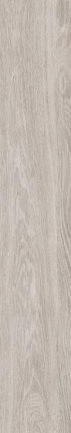GRES GRAND WOOD PRIME LIGHT GREY SATYNOWY - MATOWY - STRUKTURA REKTYFIKOWANY 19,8/119,8 CM GAT.1 ( OP.0,95 M2 )K.J.OPOCZNO