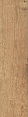 GRES CLASSIC OAK BROWN SATYNOWY - MATOWY - STRUKTURA REKTYFIKOWANY 22,1/89 cm GAT.1 ( OP.0,97 M2 )K.J.OPOCZNO