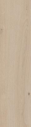 GRES CLASSIC OAK CREAM SATYNOWY - MATOWY - STRUKTURA REKTYFIKOWANY 22,1/89 cm GAT.1 ( OP.0,97 M2 )K.J.OPOCZNO