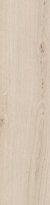 GRES CLASSIC OAK WHITE SATYNOWY - MATOWY - STRUKTURA REKTYFIKOWANY 22,1/89 cm GAT.1 ( OP.0,97 M2 )K.J.OPOCZNO