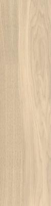 GRES NATURAL ASH CREAM SATYNOWY - MATOWY - STRUKTURA REKTYFIKOWANY 22,1/89 cm GAT.1 ( OP.0,97 M2 )K.J.OPOCZNO