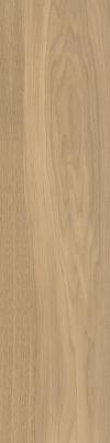 GRES NATURAL ASH BEIGE SATYNOWY - MATOWY - STRUKTURA REKTYFIKOWANY 22,1/89 cm GAT.1 ( OP.0,97 M2 )K.J.OPOCZNO